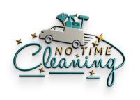 Austin Cleaning Service _ Professional Cleaning Service near me