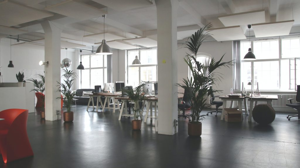 Austin Office Cleaning Services